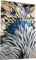 Картина на стекле ArtaBosko WB-07-212-04 (40x60) -
