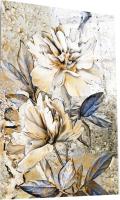 Картина на стекле ArtaBosko WB-07-247-04 (40x60) -