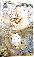 Картина на стекле ArtaBosko WB-07-248-04 (40x60) -