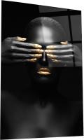Картина на стекле ArtaBosko WB-01-286-04 (40x60) -