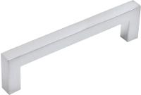 Ручка для мебели Boyard Quadra RS043SC.4/96 -