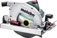 Профессиональная дисковая пила Metabo KS 85 FS (601085000) -