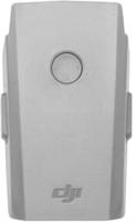 Аккумулятор для квадрокоптера DJI Mavic Air 2 Intelligent Flight Battery -