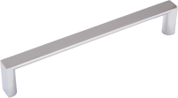 Ручка для мебели Boyard RS052CP.4/128 -