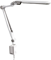 Настольная лампа ArtStyle TL-402CS (серебристый) -