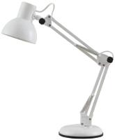 Настольная лампа ArtStyle HT-704W (белый) -