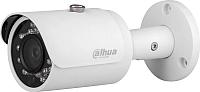 IP-камера Dahua DH-IPC-HFW1230SP-0360B-S2 -