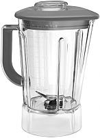 Чаша-комбайн для блендера KitchenAid 5KPP56EL -