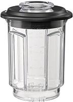 Чаша-комбайн для блендера KitchenAid 5KSBCJ -