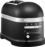 Тостер KitchenAid 5KMT2204EBK -