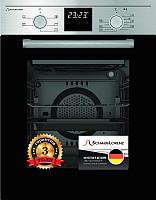 Электрический духовой шкаф Schaub Lorenz SLB EE4630 -