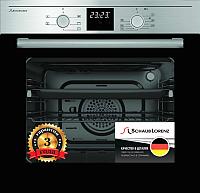 Электрический духовой шкаф Schaub Lorenz SLB EE6630 -