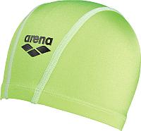 Шапочка для плавания ARENA Unix Jr 91279 31 (Lime) -