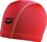Шапочка для плавания ARENA Unix Jr 91279 40 (Red) -