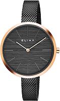 Часы наручные женские Elixa E127-L529 -