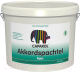 Шпатлевка Caparol CP Akkordspachtel Fein (25кг) -