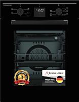 Электрический духовой шкаф Schaub Lorenz SLB ES4620 -