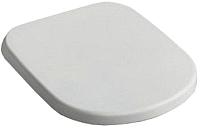 Сиденье для унитаза Ideal Standard Tempo T679201 -