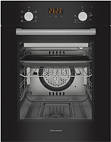 Электрический духовой шкаф Schaub Lorenz SLB EY4730 -