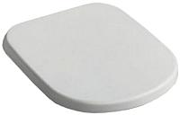Сиденье для унитаза Ideal Standard Tempo T679401 -