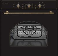Электрический духовой шкаф Schaub Lorenz SLB EZ6610 -