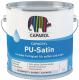 Эмаль Caparol CX Capacryl PU-Satin B W (700мл) -