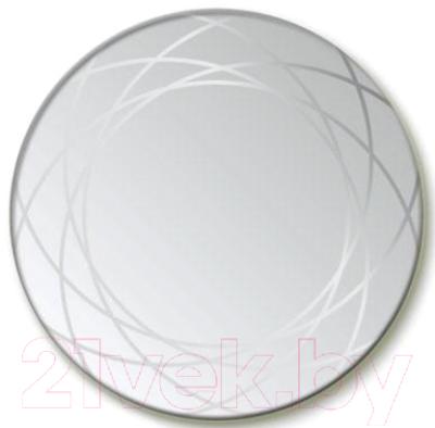Зеркало Алмаз-Люкс Г-022
