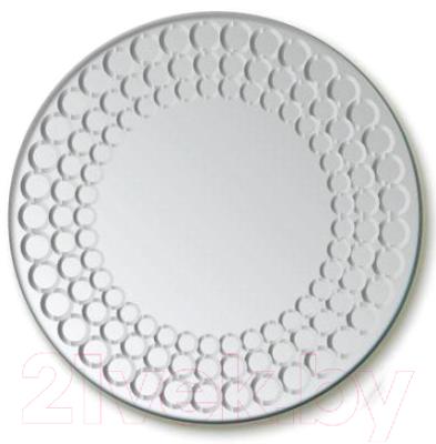 Зеркало Алмаз-Люкс Г-023