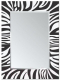 Зеркало Алмаз-Люкс 10с-Е/009 -