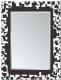 Зеркало Алмаз-Люкс 10с-Е/010 -