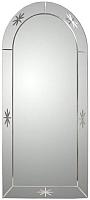 Зеркало интерьерное Алмаз-Люкс Г-010 -