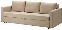 Диван Ikea Фрихетэн 104.115.53 -