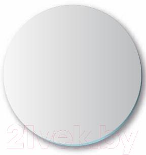 Купить Зеркало интерьерное Алмаз-Люкс, А-010, Беларусь