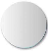 Зеркало интерьерное Алмаз-Люкс А-010 -