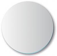 Зеркало Алмаз-Люкс А-011 -