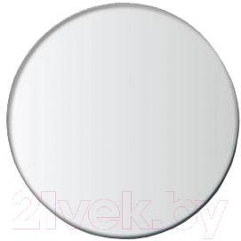 Купить Зеркало интерьерное Алмаз-Люкс, 8с-А/007, Беларусь