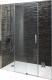 Душевая дверь Jacob Delafon Contra E22C120-GA -