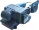 Ленточная шлифовальная машина Watt WBS-900 (4.900.457.00) -