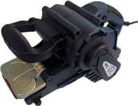 Профессиональная ленточная шлифмашина Watt WBS-1100 (4.100.533.00) -