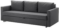 Диван Ikea Фрихетэн 604.115.55 -
