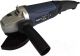 Профессиональная угловая шлифмашина Watt WWS-1200 (4.012.125.00) -