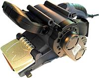 Профессиональная ленточная шлифмашина Watt WBS-1010 (4.010.457.00) -
