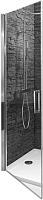 Душевая дверь Jacob Delafon Contra E22T91-GA -