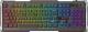Клавиатура GENESIS Rhod 400 RGB / NKG-1059 (с подсветкой) -