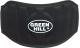 Пояс для пауэрлифтинга Green Hill WLB-6732A (S, черный) -