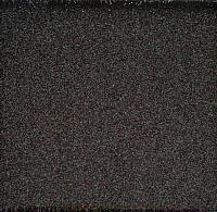 Вставка TigerBel Сирио (70x70, черный) -