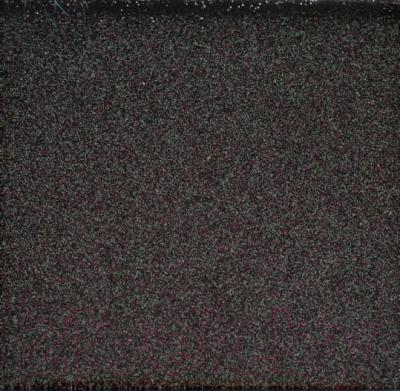 Вставка TigerBel Сирио (70x70, черный)