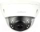 IP-камера Dahua DH-IPC-HDBW4231EP-ASE-0280B (2.8мм) -