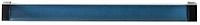Держатель для полотенца Laufen Kartell 3813310830001 (синий) -