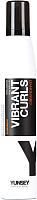 Мусс для укладки волос Yunsey Professional Creationyst Vibrant Curls для вьющихся волос (300мл) -
